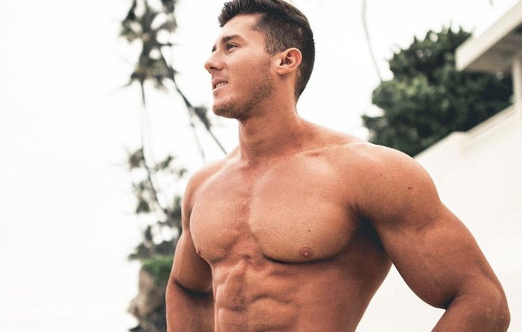 hcg and bodybuilding | What are Steroids? Cycles, dosages